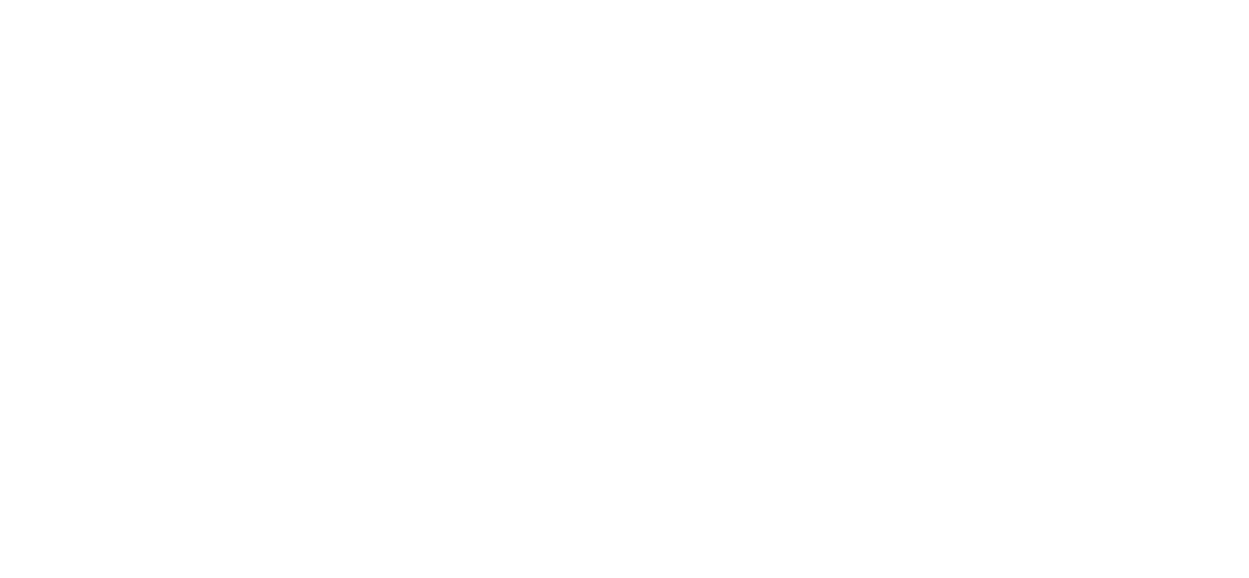 ALL WELCOME