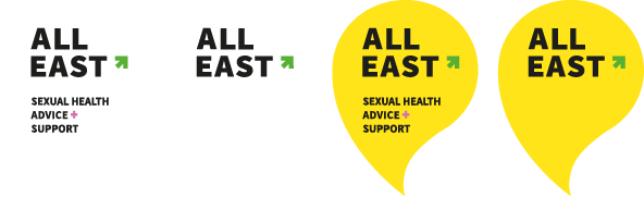 All East Sexual Health
